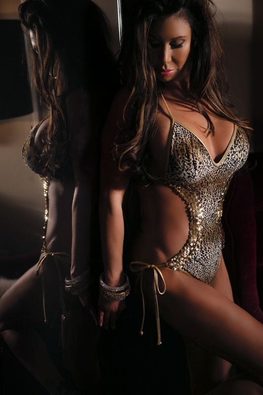 Top Las Vegas Escort GFE, Sexy Busty Las Vegas VIP Travel Companion GFE, Las Vegsa VIP Travel Companions GFE, Las Vegas VIP Travel Escorts GFE, Las Vegas VIP Travel Escort GFE, Las Vegas VIP Travel Models, GFE, Las Vegas VIP Travel Las Vegas GFE Escort, Las Vegas VIP Travel Escort GFE, Las Vegas VIP Travel Model GFE, Las Vegas VIP Travel Companion, Las Vegas VIP Travel Escorts, Independent Las Vegas VIP Travel Models, Las Vegas Escorts GFE, Best Las Vegas Elite Escorts GFE, Elite Las Vegas Escorts, Top Las Vegas Elite Escort GFE, Independent (Freelance) Las Vegas Escorts, Las Vegas Freelance Escorts, Best Fit Companion Las Vegas, Las Vegas Fit Companion, Freelance Las Vegas Escort GFE, Best Las Vegas Exotic fit Model, Best Las Vegas Mature Companion, Independent Las Vegas Elite Escort GFE, Top Las Vegas Escort Companion GFE, Sexy Busty Companion Las Vegas, Las Vegas Independent Companion, Las Vegas Freelance Brunette Companion, Las Vegas Independent Elite Companion, Las Vegas Freelance Companion and Model, Freelance Busty Model and Entertainer, Sexy Mature Busty Model and Entertainer, Exotic Companion, Las Vegas Companion GFE, Top Las Vegas GFE Escort Companion, Busty Las Vegas Escorts, Busty Las Vegas Companions, Las Vegas Busty Escorts GFE, Las Vegas Busty Companions GFE, Elite Las Vegas Companion, Independent Las Vegas Escort Companion GFE, Freelance Las Vegas Escort, Ultimate Las Vegas Escort, Las Vegas Busty GFE Escort fit Companion, Freelance Las Vegas Busty Escort