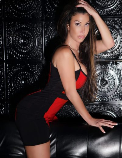 Lovely Lorena   Top Las Vegas Elite Companion and Model, Best Fit, Busty, sexy Mature Companion, Best Independent (Freelance) Las Vegas Busty Companion. Independent fit Model, Authentic and 100% Discreet, Best Exotic Mature Brunette Companion and Entertainer, Busty, Top Las Vegas Elite Companion, Lovely Lorena Busty Las Vegas Elite Companion, Busty fit MILF Companion, Experience the Best Las Vegas Busty Independent Companion and Model, Exotic Brunette Busty Dinner Companion, Top fit Busty Entertainer and Companion, Independent Authentic Mature Companion with Elite Status, Experience the Top Brunette Companion in Las Vegas, Always 100% Discreet, Las Vegas Best Independent Exotic Mature Busty Elite Companion and Model. Best Las Vegas Elite Companion and Model, Best Las Vegas Companion (Elite), Top Busty Las Vegas Companion, Las Vegas Busty Companion, Las Vegas Busty Model. Top Las Vegas Companion Experience, Extremely Fit.