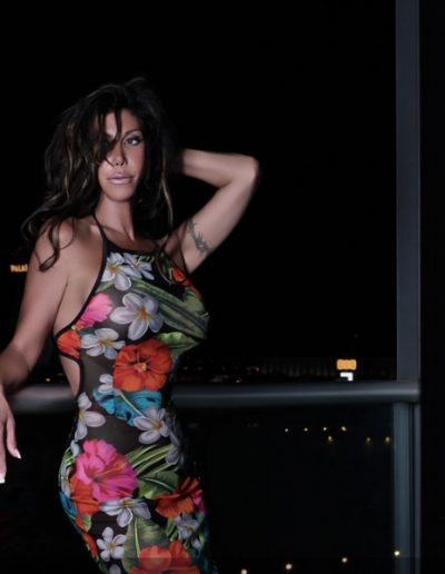 Lovely Lorena   Top Las Vegas Busty Elite Companion & Model, Very Fit, Best Independent (Freelance) Las Vegas Busty Companion. Independent fit Model, Authentic and 100% Discreet, Best Exotic Mature Brunette Companion and Entertainer, Busty, Top Las Vegas Elite Companion, Lovely Lorena Busty Las Vegas Elite Companion, Busty fit MILF Companion, Experience the Best Las Vegas Busty Independent Companion and Model, Exotic Brunette Busty Dinner Companion, Top fit Busty Entertainer and Companion, Independent Authentic Mature Companion with Elite Status, Experience the Top Brunette Companion in Las Vegas, Always 100% Discreet, Las Vegas Best Independent Exotic Mature Busty Elite Companion and Model. Best Las Vegas Elite Companion and Model, Best Las Vegas Companion (Elite), Top Busty Las Vegas Companion, Las Vegas Busty Companion, Las Vegas Busty Model. Top Las Vegas Companion Experience, Extremely Fit.