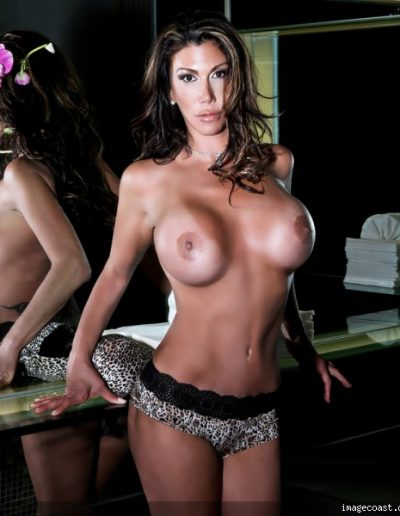 Top Las Vegas Elite Companion (Busty), Fit Companion in Las Vegas, Lovely Lorena   Top Las Vegas Busty Elite Companion & Model, Very Fit, Best Independent (Freelance) Las Vegas Busty Companion. Independent fit Model, Authentic and 100% Discreet, Best Exotic Mature Brunette Companion and Entertainer, Busty, Top Las Vegas Elite Companion, Lovely Lorena Busty Las Vegas Elite Companion, Busty fit MILF Companion, Experience the Best Las Vegas Busty Independent Companion and Model, Exotic Brunette Busty Dinner Companion, Top fit Busty Entertainer and Companion, Independent Authentic Mature Companion with Elite Status, Experience the Top Brunette Companion in Las Vegas, Always 100% Discreet, Las Vegas Best Independent Exotic Mature Busty Elite Companion and Model. Best Las Vegas Elite Companion and Model, Best Las Vegas Companion (Elite), Top Busty Las Vegas Companion, Las Vegas Busty Companion, Las Vegas Busty Model. Top Las Vegas Companion Experience, Extremely Fit.