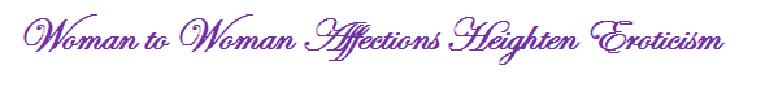 Independent Las Vegas Escort GFE, Las Vegas sexy busty Independent Companion, Sexy Mature Companion, Busty Escort Las Vegas, top Brunette Companion GFE, brunette companion, brunette model, Sexy Las Vegas Companion, Best Las Vegas Companion, Top Las Vegas Companion, top Las Vegas Elite Companion, Busty Las Vegas fit Companion. Best Las Vegas Elite Companion, VIP Travel Companion, VIP Travel Model, VIP Travel Entertainer, VIP Travel Companion and Model, Authentic Las Vegas Companion,